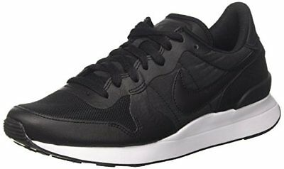 TG. 44 EU Nike Internationalist Lt17 Scarpe da Nordic Walking Uomo Z7a