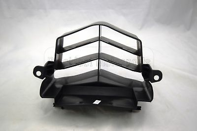 2006-2007 Yamaha Wolverine SxS - Front Grill - NEW