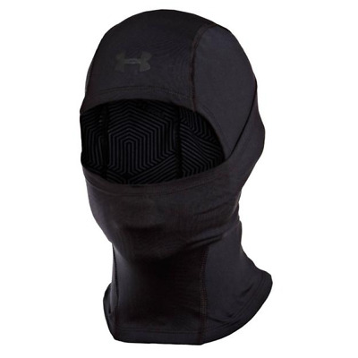 Under Armour Tactical Sturmhaube Infrared Cold Gear Motorrad Sturmmaske Skimaske