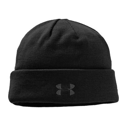 Under Armour Tactical Artic Beanie Mütze