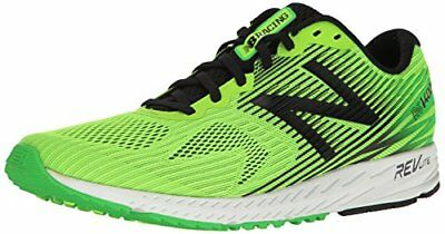 New Balance M1400v5 Scarpe Running Uomo Multicolore Lime a1e