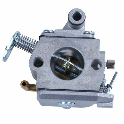 Carburetor Carburettor Carb For Stihl Chainsaw 017 018 MS170 MS180 Type V2G5