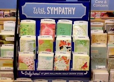 Closeout Greeting Cards Lot Of 200 WHOLESALE LOT American Greetings RV @$600+
