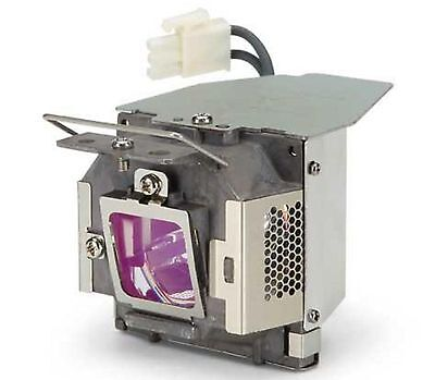Genuine Acer Projector Lamp & Mount X1230PK, X1130P, X1130PA, X1230P or X1230PS