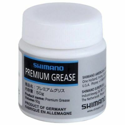 Shimano Premium Dura-Ace Grease 50g Bicycle Bike Durace Y04110000