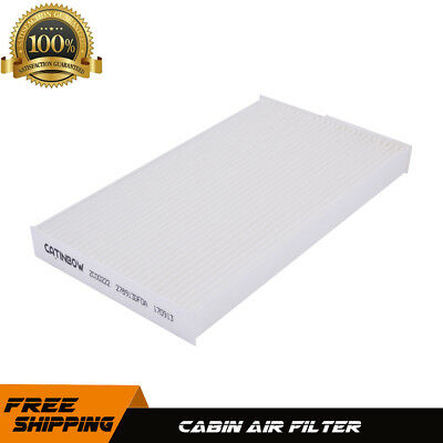 Cabin Air Filter for Nissan Sentra 2013-2017 & All Cube Leaf Juke 278913DF0A