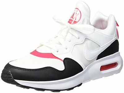 purchase cheap dd9bf db24f 47,5 EU) NIKE Air Max Prime, Sneaker Uomo,