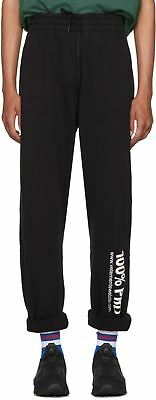 Vetements 100% Pro Baggy Lounge Sweatpants Xsmall