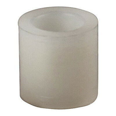 NEW 6mm Untapped Nylon Spacers - Pk.25 HP0930