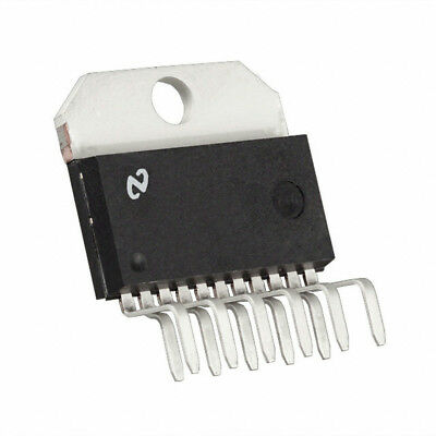 NEW IC LM3875T 56W Audio power amplifier ZL3752