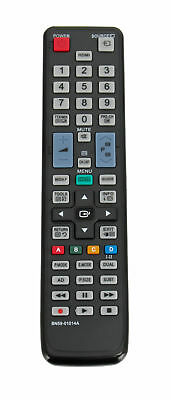 BN59-01014A Substituted BN59-01069A Remote Fit for Samsung