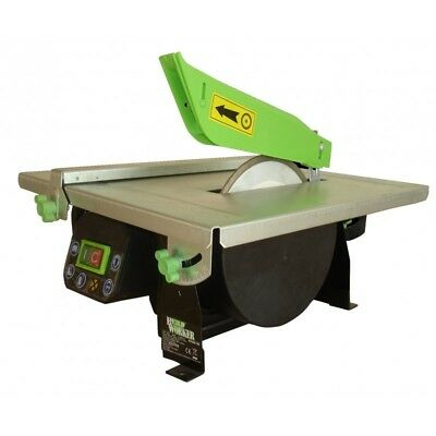 Table Coupe Carrelages 720W