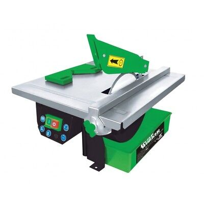 Table Coupe Carrelage 600 W 180 Mm 330X360 Mm