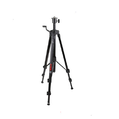 Bosch BT150-5/8 - Compact Tripod For Laser Levels 0.601.096.C80