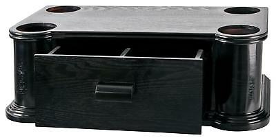 Lacoon Js-40 Jukebox Untergestell Unterschrank Sideboard Lowboard Box Drawer
