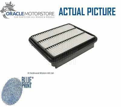 New Blue Print Engine Air Filter Air Element Genuine Oe Quality Adc42225
