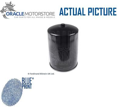 New Blue Print Engine Oil Filter Genuine Oe Quality Adc42109