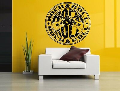 ROLLING ROOM STICKER Decal by Artist Dirty Donny DD33 - $3.99 | PicClick