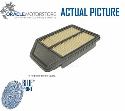 New Blue Print Engine Air Filter Air Element Genuine Oe Quality Adh22269