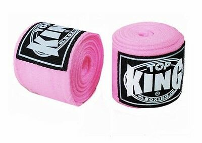 Top King Handwraps