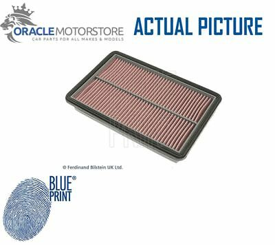 New Blue Print Engine Air Filter Air Element Genuine Oe Quality Adm52226
