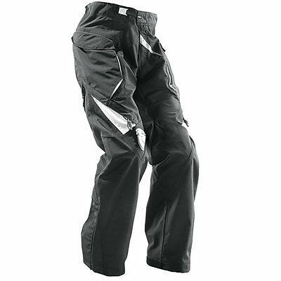 Thor S9 Ride Pant Black adults 44