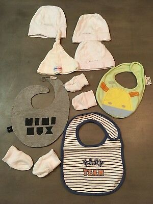 Bulk Newborn items