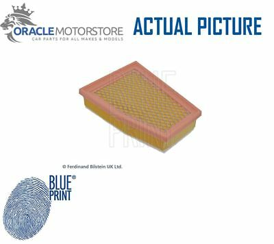 New Blue Print Engine Air Filter Air Element Genuine Oe Quality Adv182225