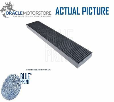 New Blue Print Engine Cabin / Pollen Filter Genuine Oe Quality Adv182518