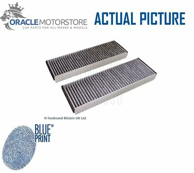 New Blue Print Engine Cabin / Pollen Filter Genuine Oe Quality Adv182515