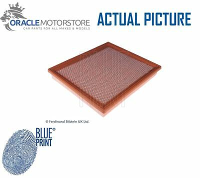 New Blue Print Engine Air Filter Air Element Genuine Oe Quality Ada102213