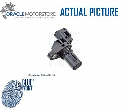 New Blue Print Camshaft Position Sensor Genuine Oe Quality Adc47221