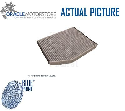 New Blue Print Engine Cabin / Pollen Filter Genuine Oe Quality Adf122508