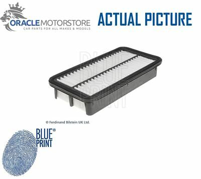 New Blue Print Engine Air Filter Air Element Genuine Oe Quality Adg02255