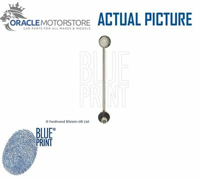 New Blue Print Front Lh Drop Link Anti Roll Bar Genuine Oe Quality Adg08535