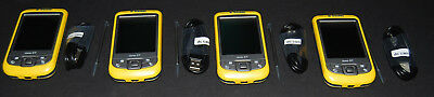 Trimble Juno ST Data Collector. GPS, Bluetooth, TerraSync 3.21