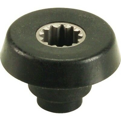 Waring 028538 Drive Coupling for Xtreme Series