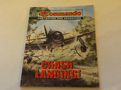 Commando War Comic Number 3934!,2006 Issue,v Good For Age,11 Years Old,very Rare