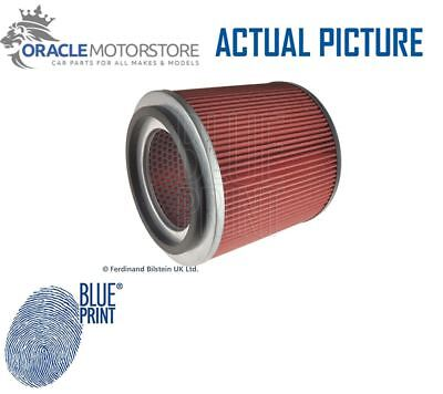 New Blue Print Engine Air Filter Air Element Genuine Oe Quality Adn12225
