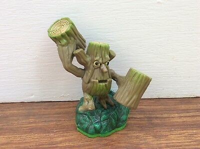 Stump Smash | Skylanders