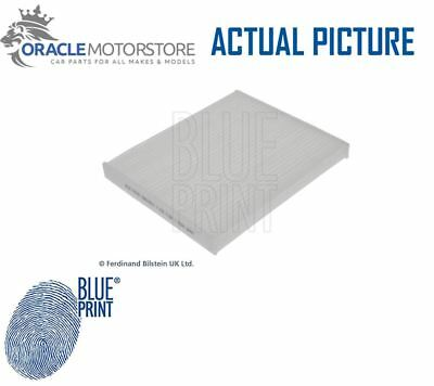 New Blue Print Engine Cabin / Pollen Filter Genuine Oe Quality Adn12517