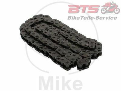 Steuerkette endlos motorcycle timing chain endless DID 05T/110 LE