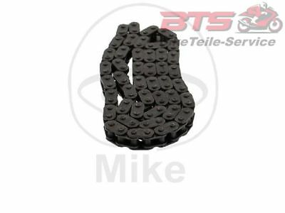 Steuerkette endlos motorcycle timing chain endless DID 05T/088 LE