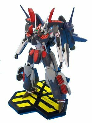 1/72 VF-25F Armored Messiah Valkyrie Alto Type Macross F Frontier