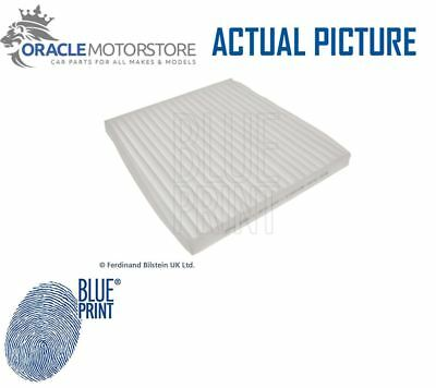 New Blue Print Engine Cabin / Pollen Filter Genuine Oe Quality Adt32519