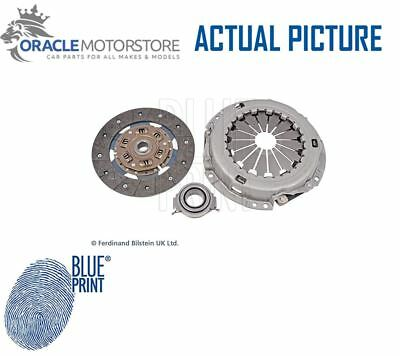 New Blue Print Complete Clutch Kit Genuine Oe Quality Adt330145