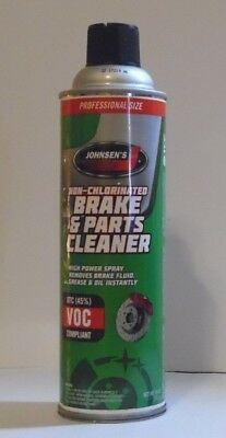 Stash can/diversion safe/hidden compartment-AWESOME DEAL Brake Cleaner