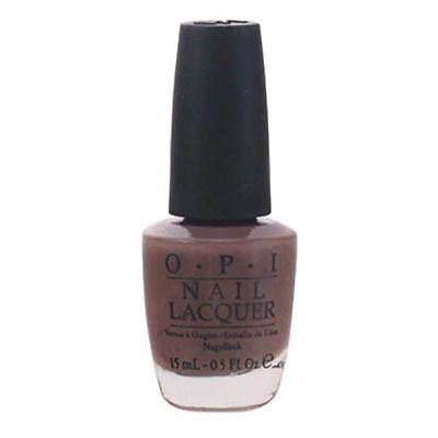 nuevo Opi - OPI NAIL LACQUER NLF15-you don't know jacques 15 ml economico