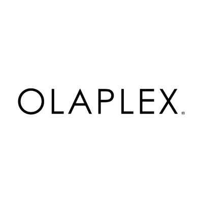 OLAPLEX No1 & No2 & No3.(Order Your Own Amount) 100% AUTHENTIC PURE
