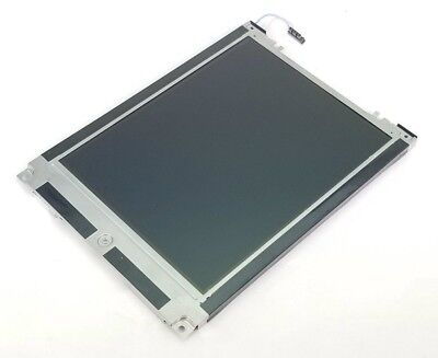 Original Sharp LM8V302 LCD USA Seller Free Shipping